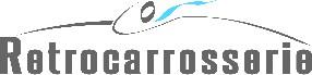 logo Retrocarrosserie