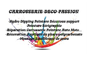 logo Carrosserie-deco-passion